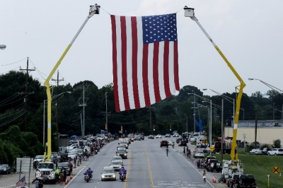 072915a01 Funeral